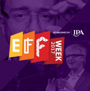 EffWeek2017